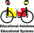 SE. S Educational Solutions - Educational Systems